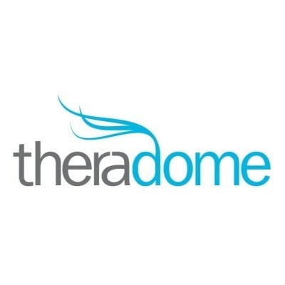 Check special coupons and deals from the official website of Theradome