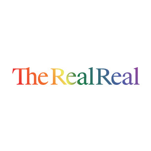 Check special coupons and deals from the official website of TheRealReal