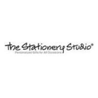 TheStationeryStudio