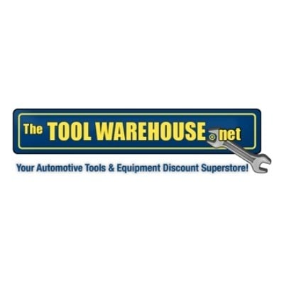 Thetoolwarehouse