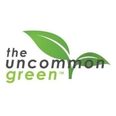 TheUncommonGreen