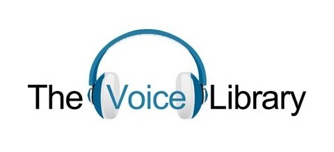 TheVoiceLibrary