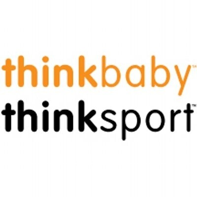 Thinkbaby Valentine's Day Coupons, Promo Codes, Deals & Sales - Huge Savings!