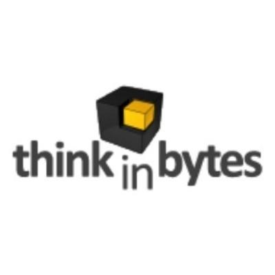 ThinkInBytes