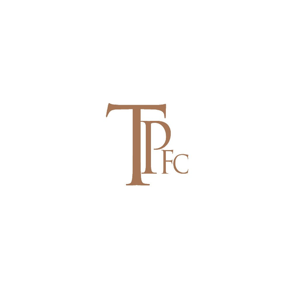 Exclusive Coupon Codes at Official Website of ThinkPositiveFashionCafe