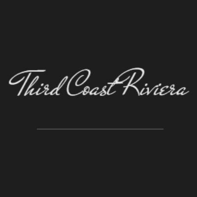 Third Coast Riviera