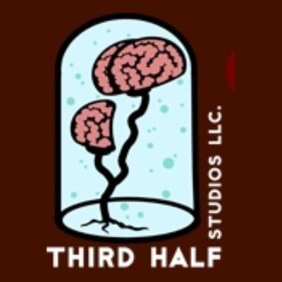 Third Half Studios