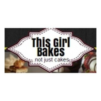 This Girl Bakes