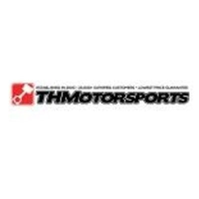 Exclusive Coupon Codes and Deals from the Official Website of THMotorsports