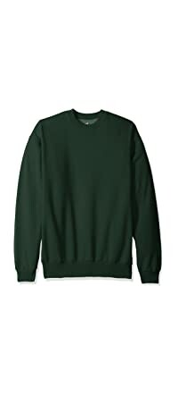 Exclusive Coupon Codes at Official Website of Thom Browne Sweatshirt