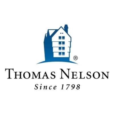 Thomasnelson
