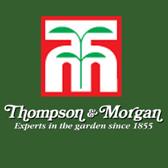 Thompson & Morgan