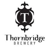 Exclusive Coupon Codes at Official Website of Thornbridge Brewery