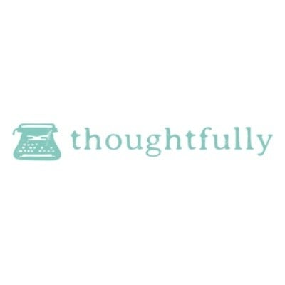 Thoughtfully