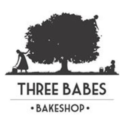 Three Babes Bakeshop