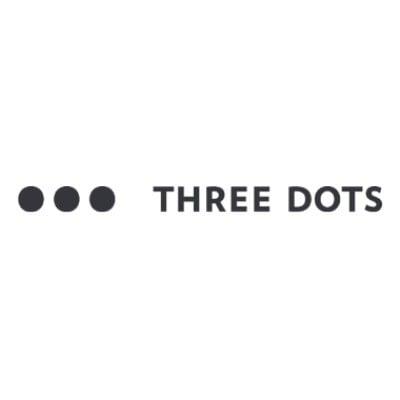 Three Dots