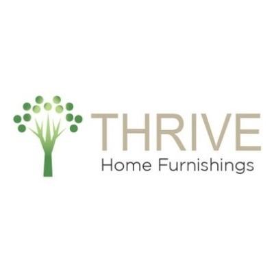 Thrive Furniture