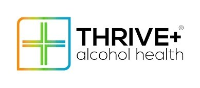 Thrive+ Health