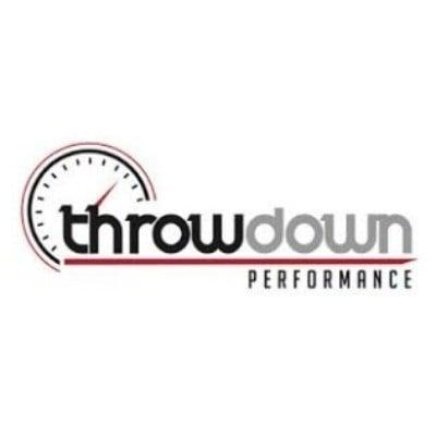 Throwdown Performance