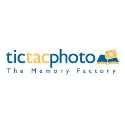 Tictac Photo