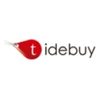 Tidebuy Independence Day Coupons, Promo Codes, Deals & Sales - Huge Savings!