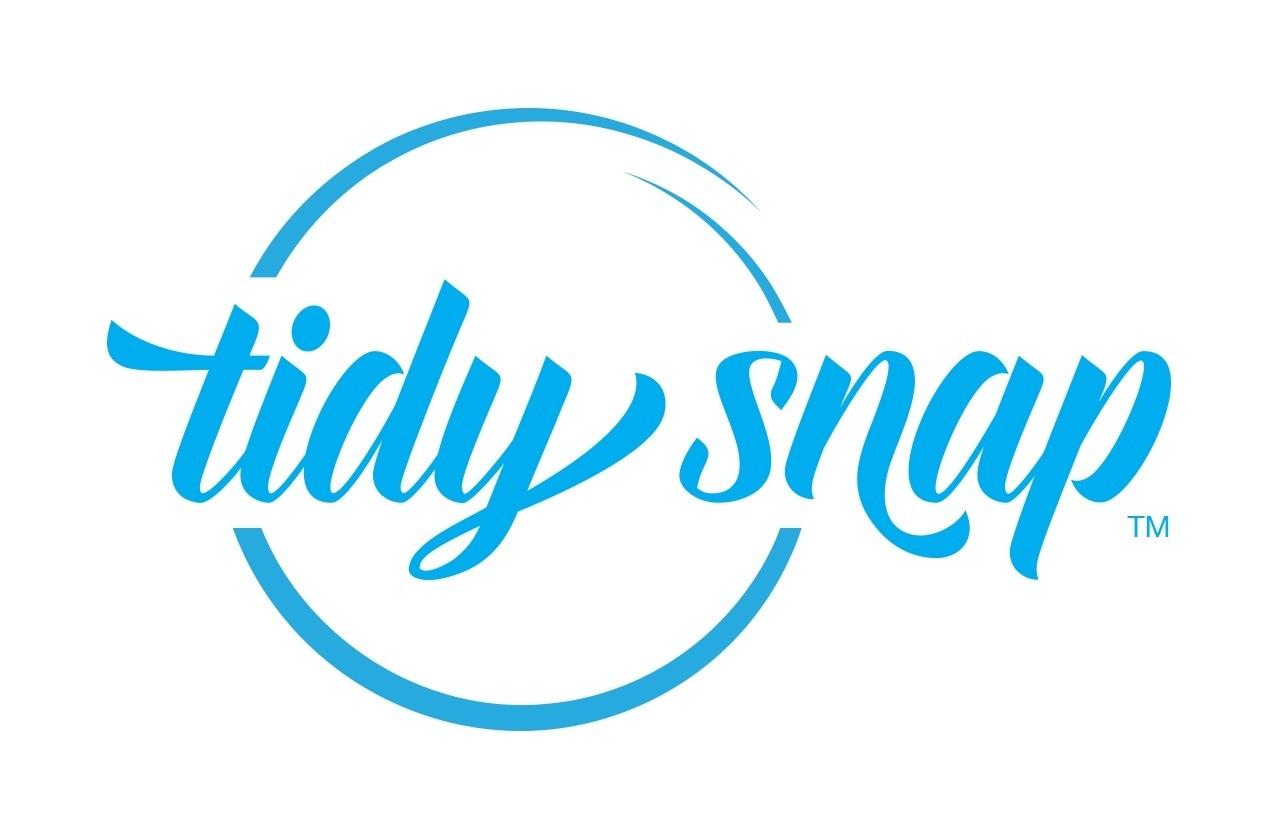 Tidy Snap