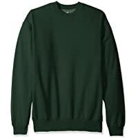 Exclusive Coupon Codes at Official Website of Tie Dye Sweatshirt