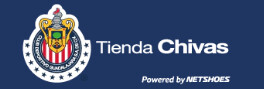 Exclusive Coupon Codes at Official Website of Tienda Chivas
