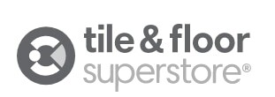 Tile & Floor Superstore