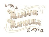 Tillmans Tranquils