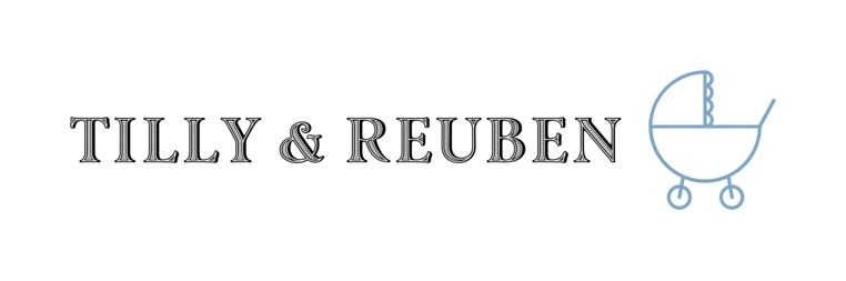 Tilly & Reuben