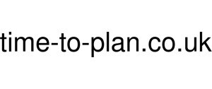 Exclusive Coupon Codes at Official Website of Time-To-Plan Uk