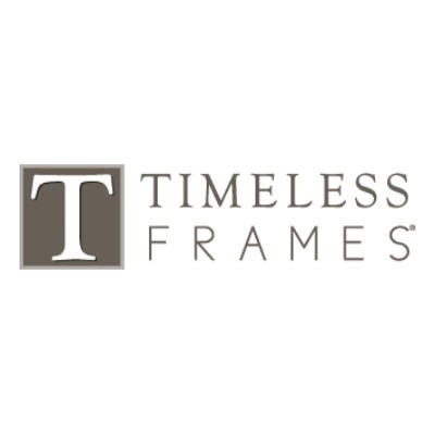 8d2a3772b466 Timeless Frames Black Friday 2019 Ads