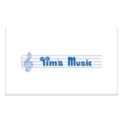 Tim's Band Instrument Service