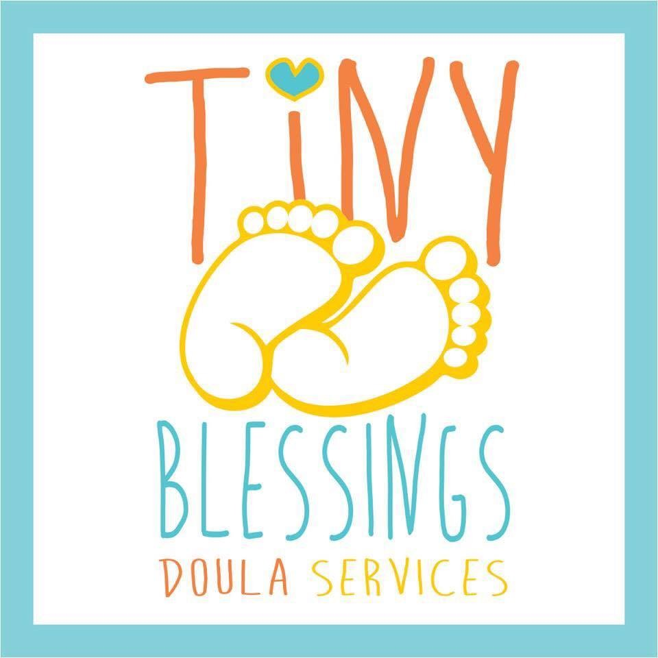 Check special coupons and deals from the official website of Tiny Blessing