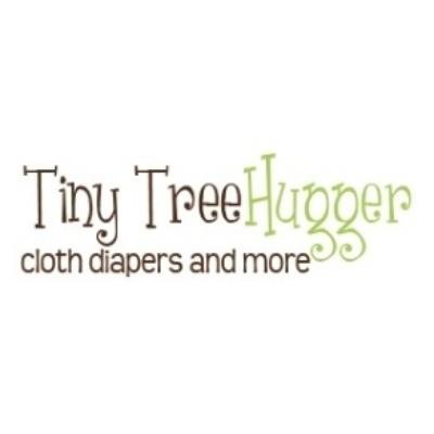 Tiny TreeHugger