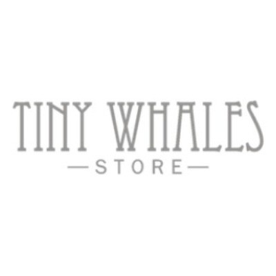 Tiny Whales Clothing