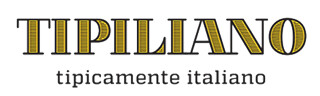 Exclusive Coupon Codes at Official Website of Tipiliano