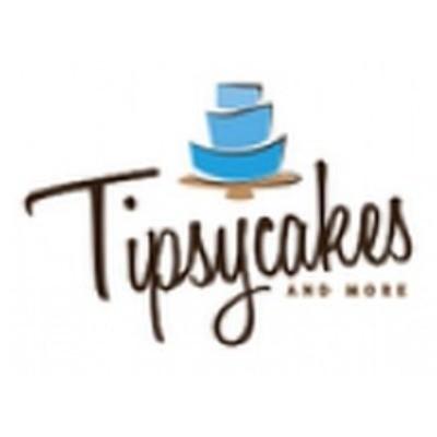 Tipsycakes