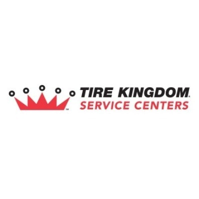 Tire Kingdom Oil Change Coupons >> 50 Off Tire Kingdom Coupon Code Promo Code Jan 2020