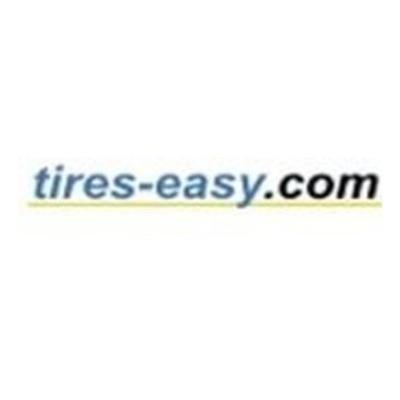 Tires Easy
