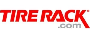 Exclusive Coupon Codes at Official Website of Tires Tire Rack