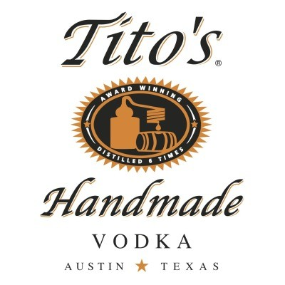 Check special coupons and deals from the official website of Tito's Vodka