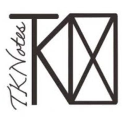 TKNotes