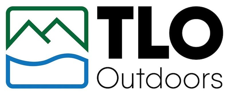 Exclusive Coupon Codes at Official Website of TLO Outdoors