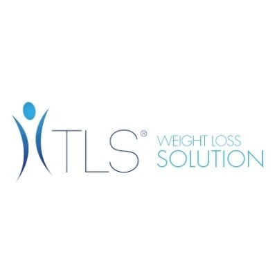 TLS Weight Loss Solution