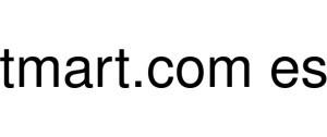 Tmart.com Es