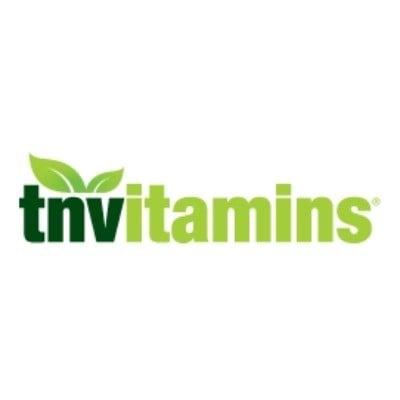 TNVitamins