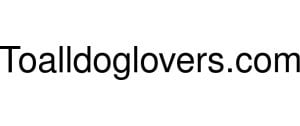 Exclusive Coupon Codes at Official Website of Toalldoglovers