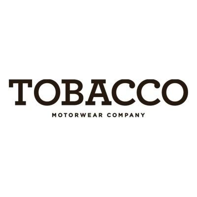 Tobacco Motor Wear